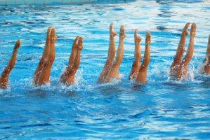 Aquafitness: umfassendes Training für den Körper