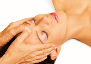 Wellness-Massagen zum Entspannen, sich Erholen, Abschalten und Genießen