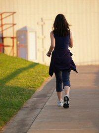 Nordic Walking und Power Walking: Wandern im Ratgeber Beauty