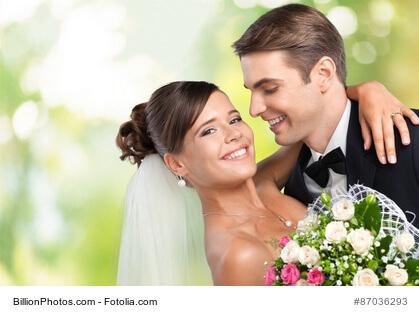 Die Brautschuhe 4 Ultimative Tipps Fur Die Wahl Der Richtigen