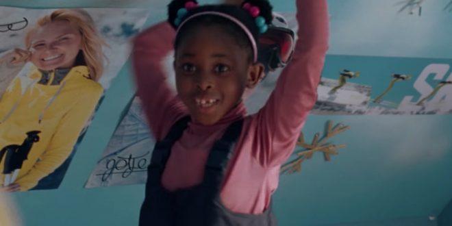 Liebe statt Vorurteile: Wie Procter & Gamble die Welt verbessern will [Sponsored Video]