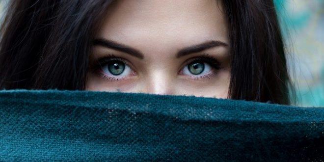 5 Beautytipps für strahlend schöne Augen