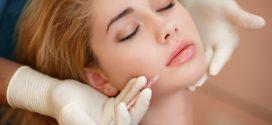 Behandlung mit Botox: Das sollten Sie nach dem Eingriff beachten
