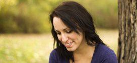 Zahnästhetik: Wirkungsvolle Methoden für ästhetischere Zähne