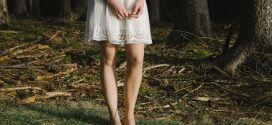 Wohlfühlen in den eigenen Beinen trotz Lipödem: die Lymphdrainage macht es möglich