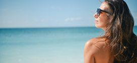 So bereiten Sie Ihre Haut auf den Urlaub in der Sonne vor