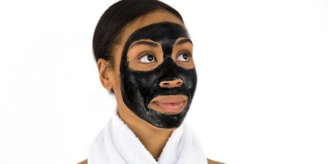 Für frische und reine Haut: Warum du Detox Masken mit Tonerde verwenden solltest