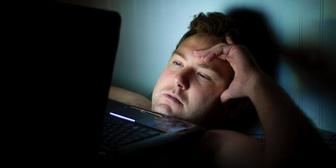 Schlafstörungen mit diesen Tipps bekämpfen