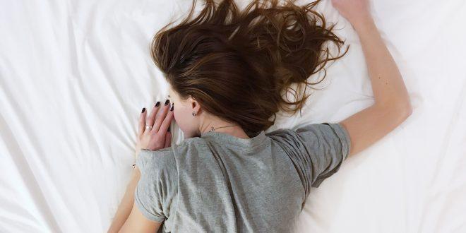Schönheitsschlaf – auch Bett und Matratze spielen einen wichtige Rolle