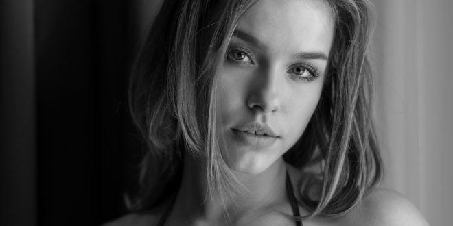 Facelifting und Faltenbehandlung: Diese Möglichkeiten bietet die Schönheitschirurgie