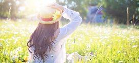 Beauty Tipps für den Sommer