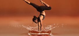 Yoga: Für wen lohnt sich der Sport?