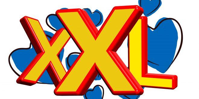 XXL-Herrenmode: Styling-Tipps für Männer mit Format