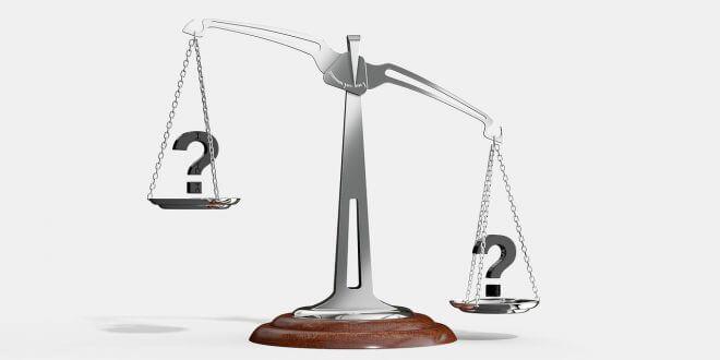 Vergleiche und Bewertungen im Internet: So kauft man informiert ein