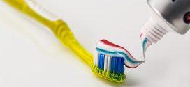 Die 6 wichtigsten Regeln beim Zähneputzen