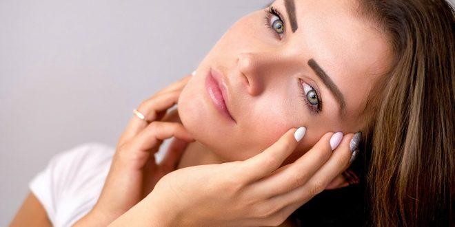 Mit modernsten Gerätetechnologien gegen Hautprobleme und Anti-Aging ankämpfen