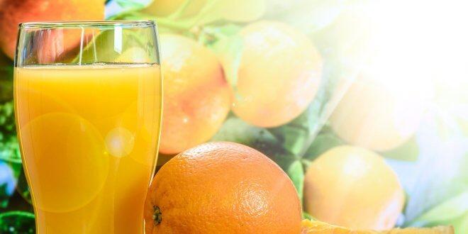 Die wichtigsten Vitamine für die kalte Jahreszeit