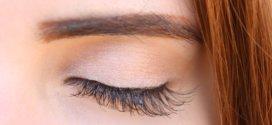 Beautytrend künstliche Wimpern: Worauf ist bei Kauf und Anwendung zu achten?