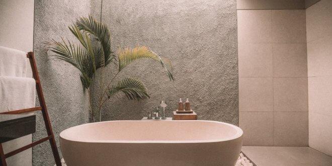 Wellness in den eigenen vier Wänden: Wie man zuhause entspannt