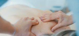 Der Ablauf einer Chiropraktik Behandlung