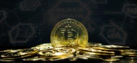 Was ist ein Bitcoin Wallet?