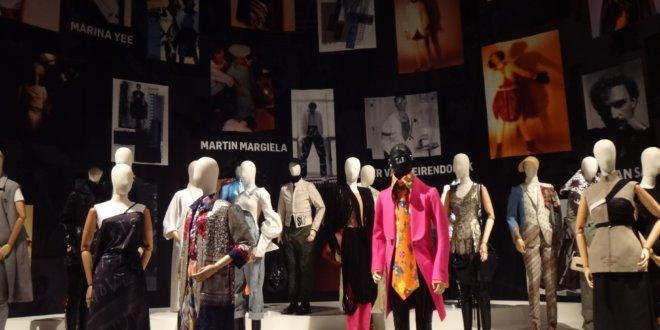 Modebranche erlebt die Veränderung – Wie sich die Modebranche im Laufe der Jahre veränderte